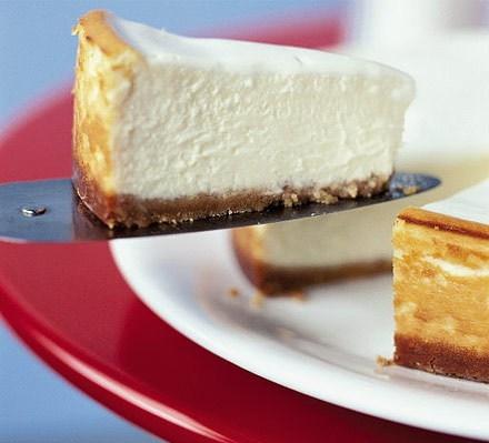 2869_cheesecake.jpg