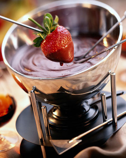 chocolate_fondue_set