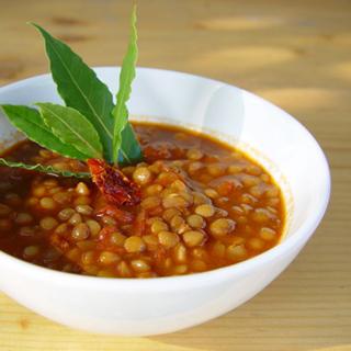 lentil-soup-recipe3