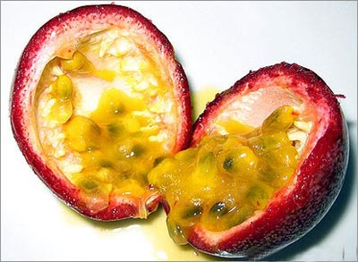 03_passion_fruit