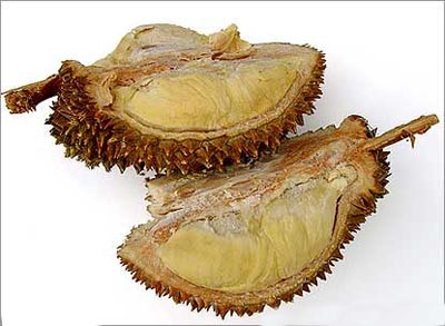 08_durian