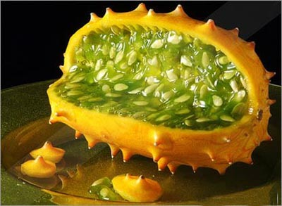 10_african_horned_cucumber