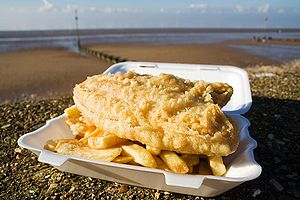 300px-Fish_and_chips
