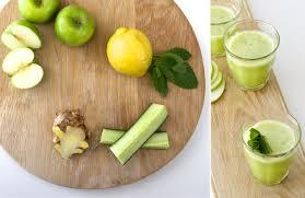 apple & ginger 2